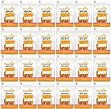 Full Moon Chicken Jerky Hip + Joint Health 72oz (24 x 3oz)
