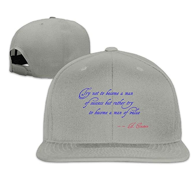 16c7e621777 Image Unavailable. Image not available for. Color  Porpanay Value 100% Cotton  Relaxed Fit Baseball Caps Classic Adjustable Plain Hat