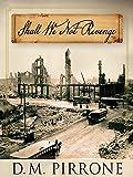 Bargain eBook - Shall We Not Revenge
