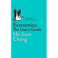 Economics: A User's Guide (Pelican Books)