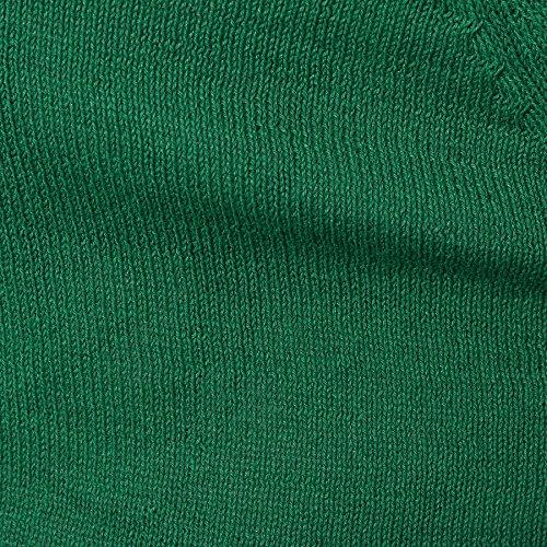 (ザ ショップ ティーケー) THE SHOP TK 【洗濯機OK】UVさらさらカーディガン 04034001