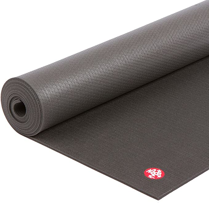 Manduka Pro Yoga Mat - best yoga mats for sweaty hands