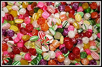Image result for old fashioned hard candy