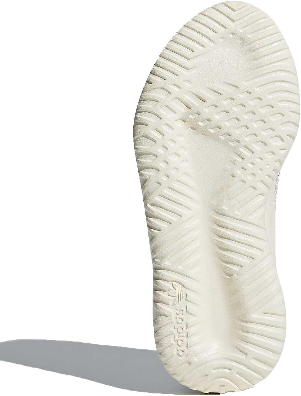 adidas Originals Tubular Shadow Laufschuh für Kinder Chalk Pear / Chalk White