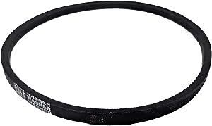 Supplying Demand 38174 Washing Machine Drive Belt Compatible With Speed Queen