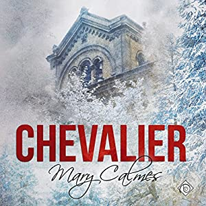 Chevalier Audiobook