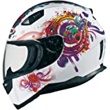 Shiro Casco SH-881 Princess Blanco (s)