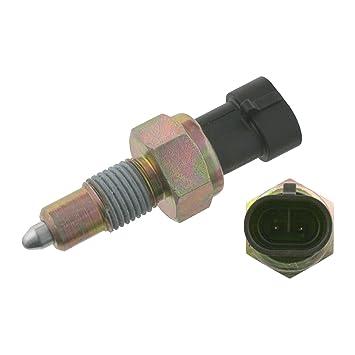 pack of one febi bilstein 12234 Reverse Light Switch