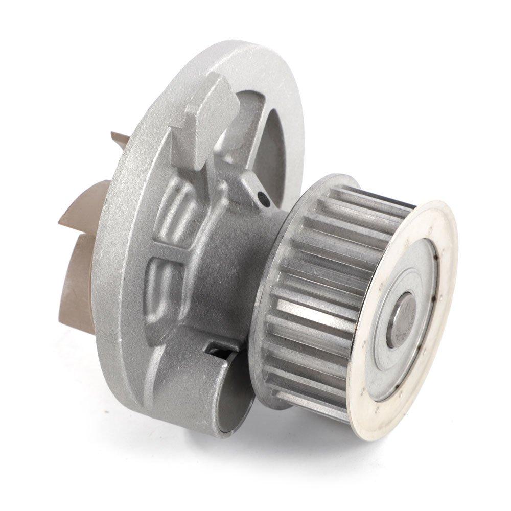 Motorhot Timing Belt Water Pump Kit 92064250 Fits For 04 08 Suzuki Reno 20l Mt Zzt 71254 Kits Automotive Tibs