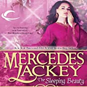 The Sleeping Beauty: Tales of the Five Hundred Kingdoms, Book 5 | Mercedes Lackey
