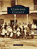 Cleburne County (Images of America)
