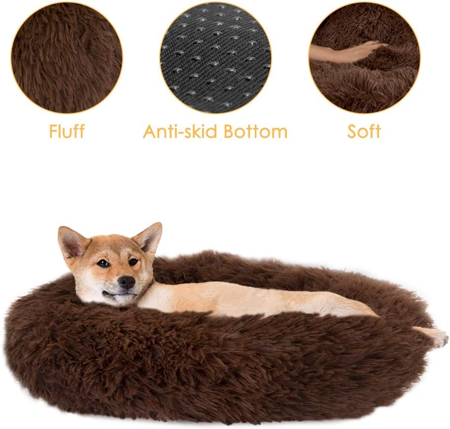 7 Best dog security Bed 3