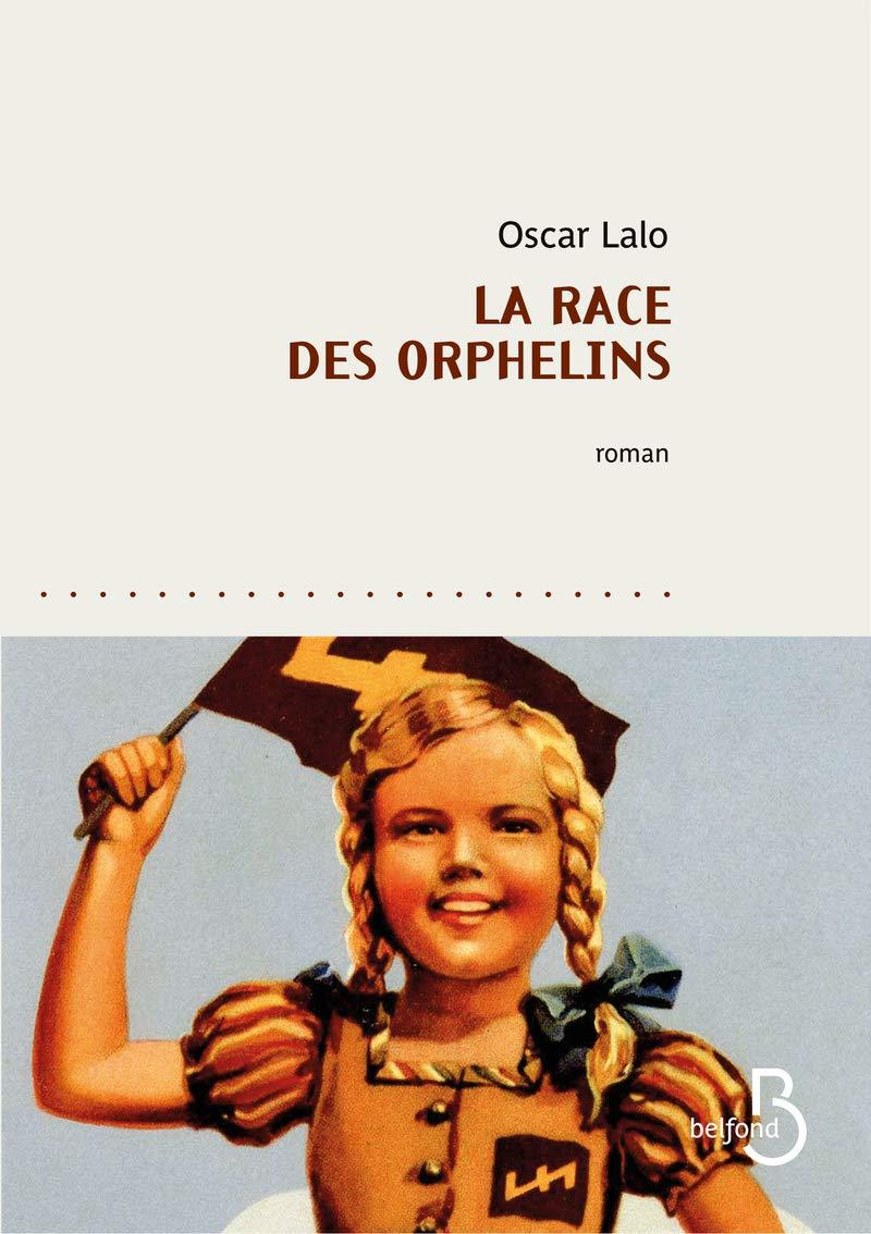 La Race des orphelins