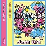 Lemonade Sky   Jean Ure