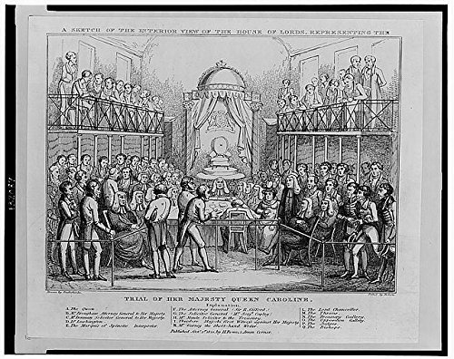 photo-house-of-lords-trial-of-her-majesty-queen-caroline-london-england-george-iv-1820-size