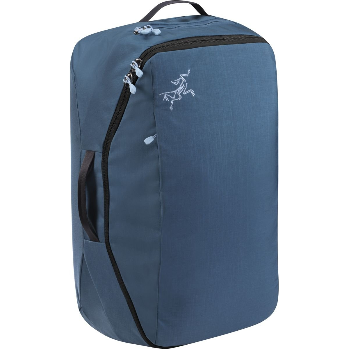 Arc'Teryx Men's Covert Case Carry On Backpack, Legion Blue, One Size