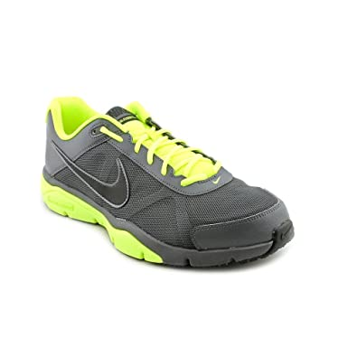 the latest 92f7d 18f4d Nike Dual Fusion TR III 3 Mens Running Trainers 512109 003 Sneakers Shoes  (uk 9.5