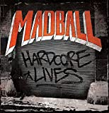 Madball | Hardcore Lives | CD