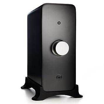 Audio Engine N22 - Amplificador para caja acústica pasiva