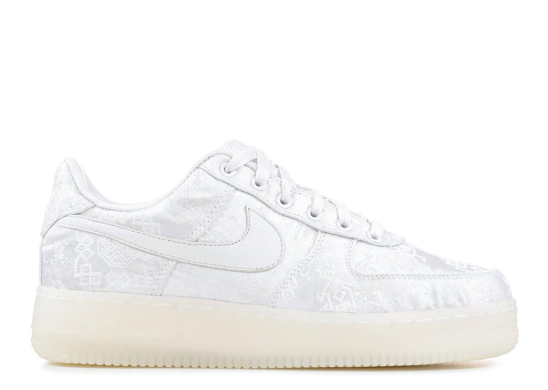 Nike AIR Force Force Force 1 PRM Clot 'Clot' - AO9286-100 c590aa