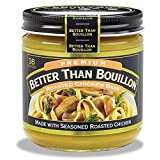 Better Than Bouillon Chicken Base (6x8oz)