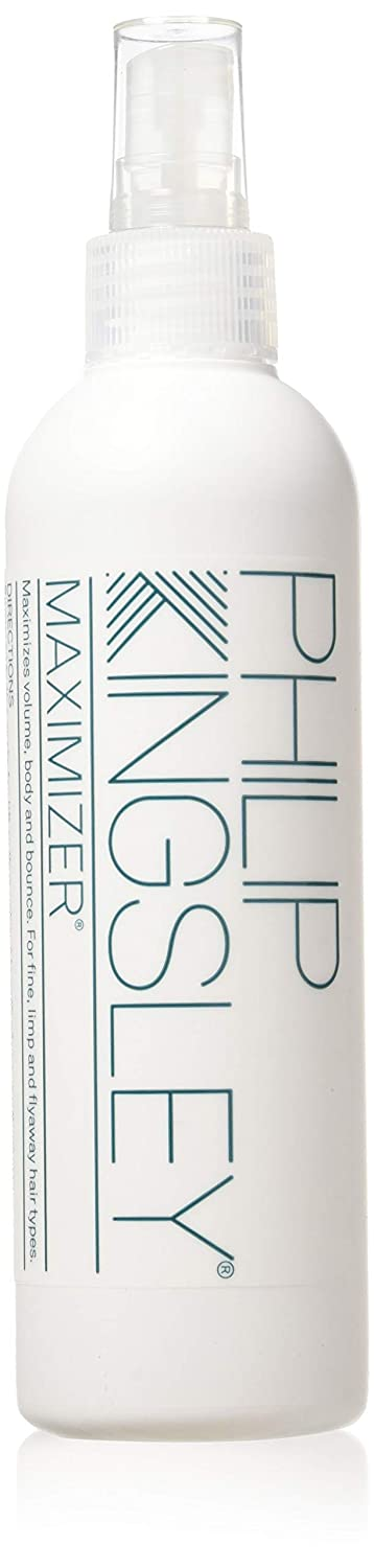 Philip Kingsley Maximizer Hair Volumizer 250ml 5060305120327 Styling hair care hairstyling