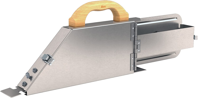 Encintador tipo Banjo de aluminio Bon 15-270
