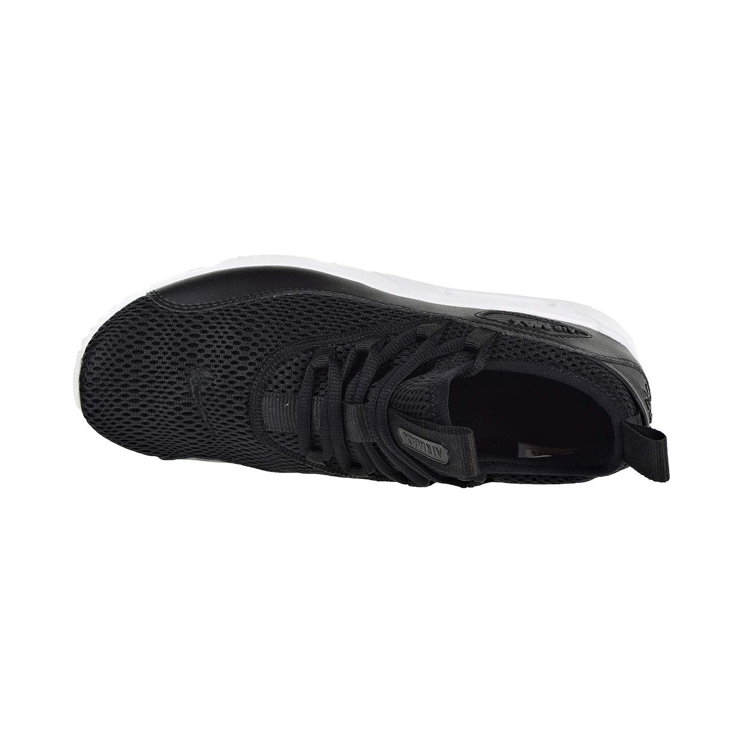 d0f1a1dbef Amazon.com   Nike Air Max 90 EZ Grade School Synthetic Youth Trainers    Running