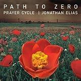 Prayer Cycle: Path to Zero