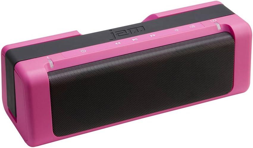 JAM Party Wireless Boom Box