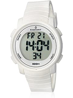 Unisex watch RADIANT NEW FUNKY RA183602