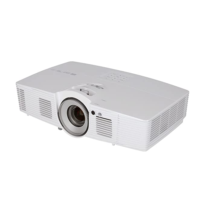 Acer Projector lamp 260W UHP - Lámpara para proyector (Acer, V7500 ...