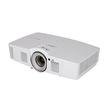 Acer Projector lamp 260W UHP - Lámpara para proyector (Acer ...