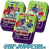 Topps Match Attax Trading Card Game 2016 / 2017 Premier League Mega Tin