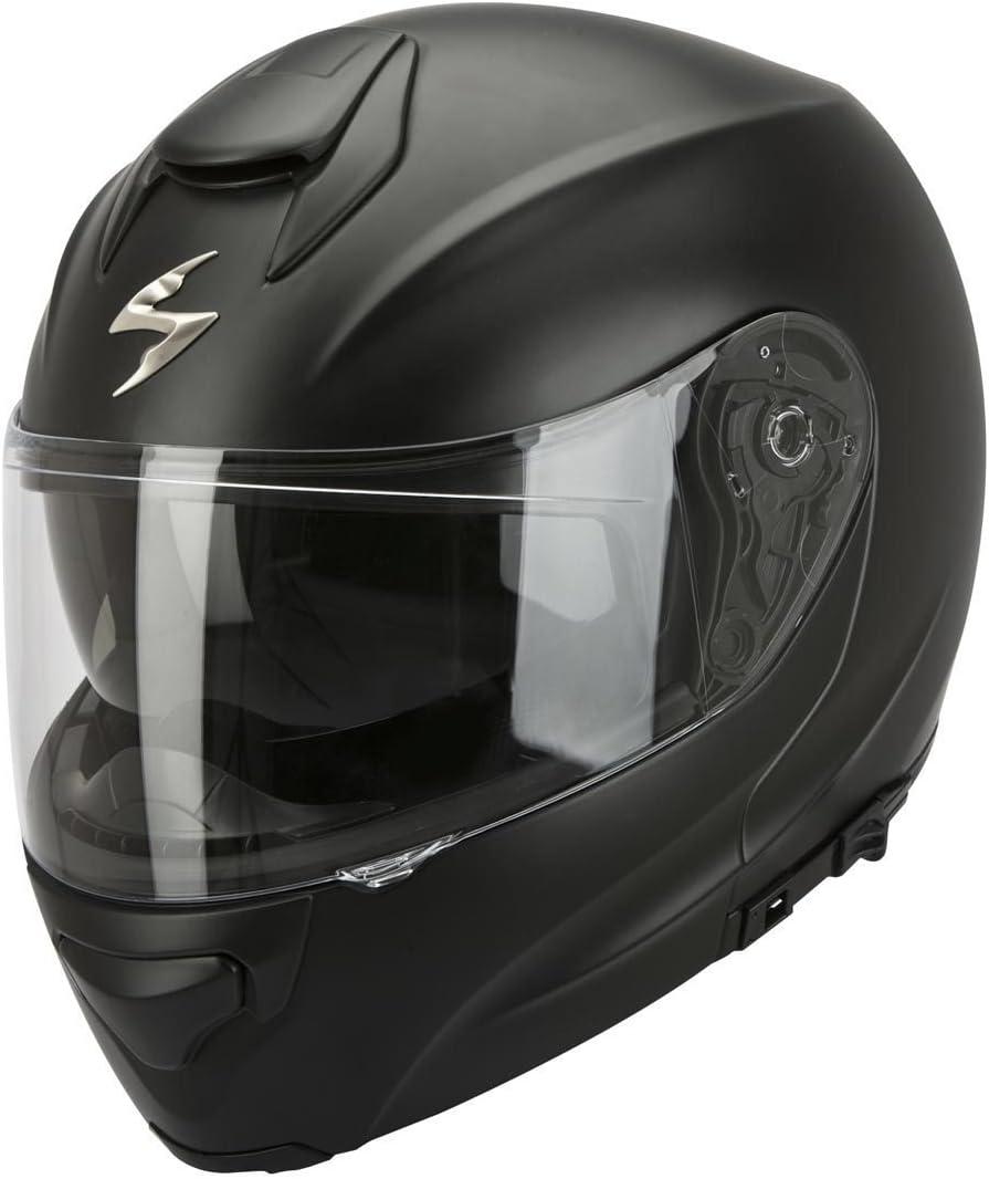 Scorpion Motorradhelm Aus Ultra Tct Auto