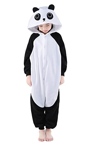 11e800565f1a Buy Children s Unisex Unicorn Onesie Pajamas Costume