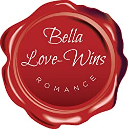 Bella Love-Wins