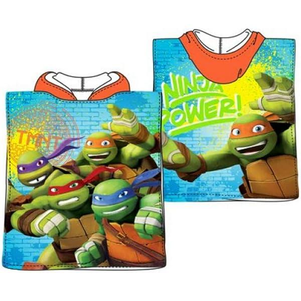 Unitedlabels 0810701 Turtles - Toalla de Playa, 150 x 75 cm ...