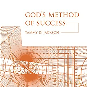 God's Method of Success Audiobook
