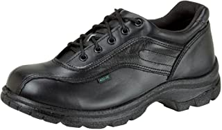 product image for Thorogood Men's Soft Streets Series - Double Track Oxford, Non-Safety Toe