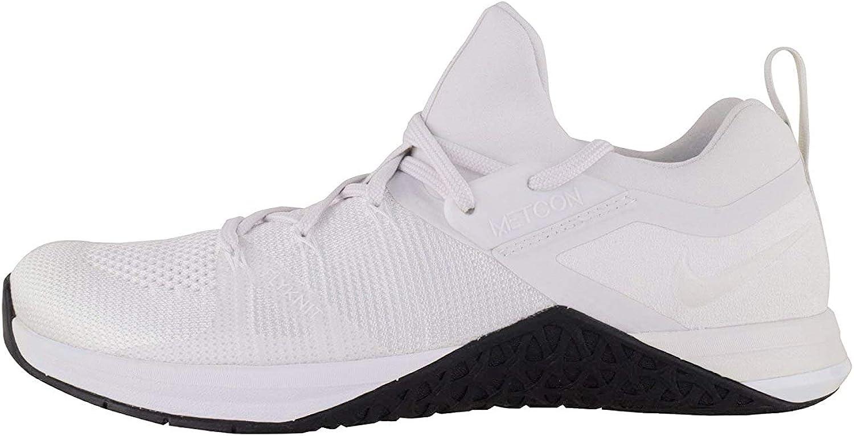 Nike Men's Metcon Flyknit 3 Training Shoe
