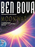 Moonwar (The Moonbase Saga)