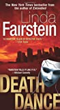 Death Dance: A Novel (Alexandra Cooper Mysteries)
