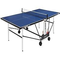 Enebe 2665403031 - Mesa Ping Pong Game 50x2 CBP
