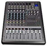 """JBL JRX225 Dual 15"""" 4000w DJ/PA Speakers+Powered"""