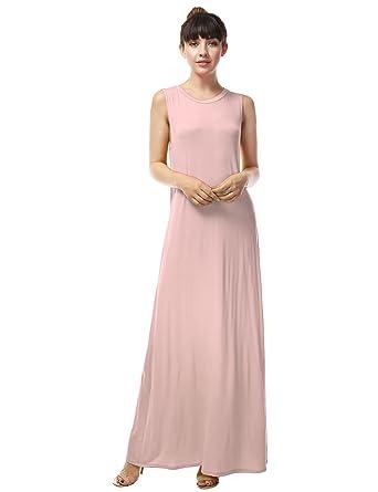 Linnepe airlift maxi dress