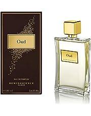 REMINISCENCE Eau de Parfum Femme Oud, 100 ml
