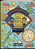 img - for Number Corner, Teacher's Guide, Volume Two (Bridges in Mathematics 1) book / textbook / text book