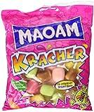 Haribo Maoam Kracher -200 g Bag