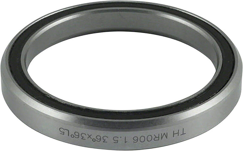 "FSA Bearing 36 x 45 1.1//8/"" MR075"